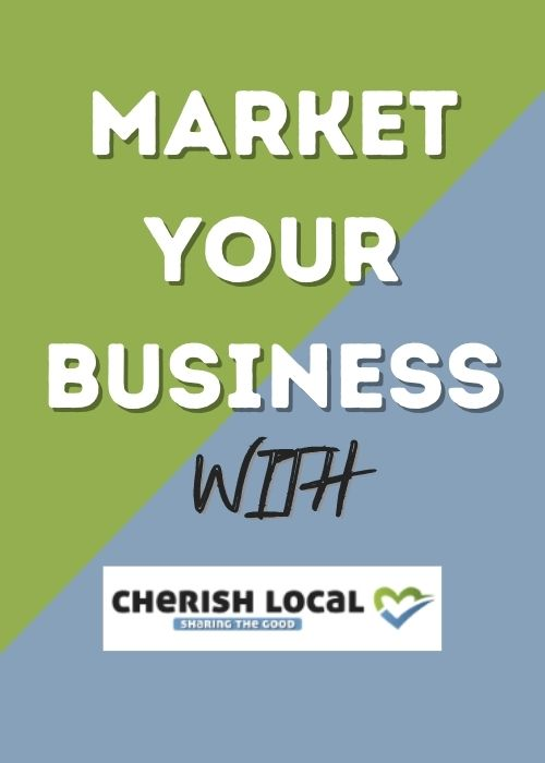 MARKET YOUR BUSINESS