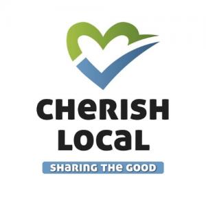 Cherish Local